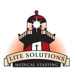 Lite Solutions Medical Staffing
