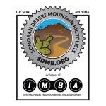 Sonoran Desert Mountain Bicyclists
