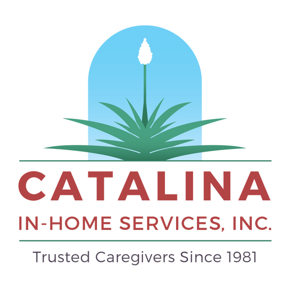Catalina In-Home Services