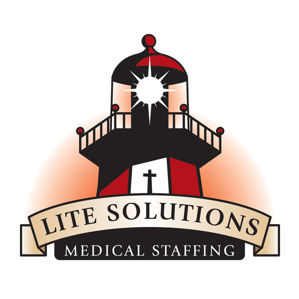 Lite Solutions Medical Staffing