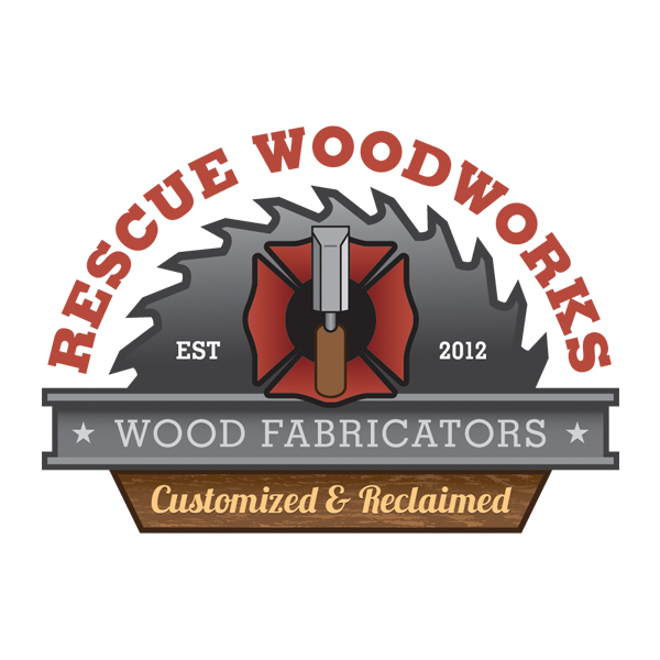 Rescue Woodworks