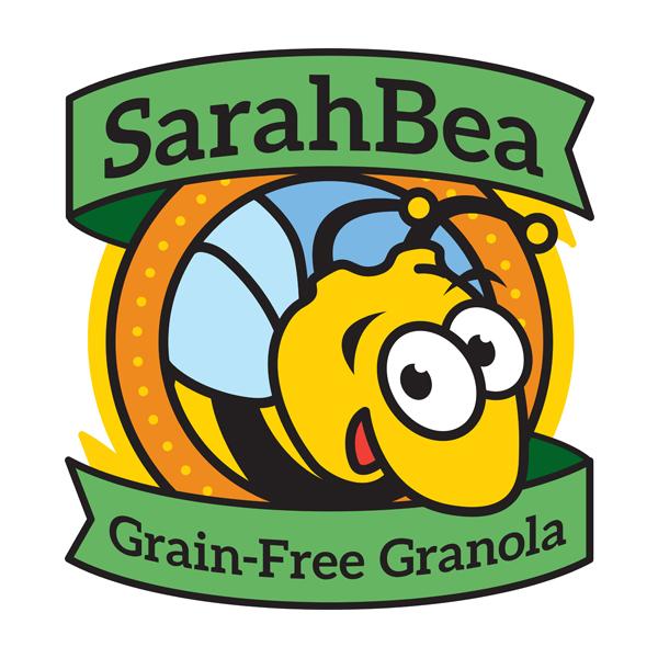 SarahBea Granola