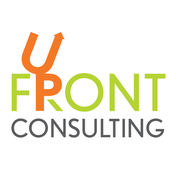 Up Front Consulting