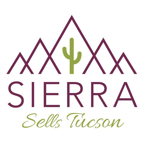 Sierra Sells Tucson