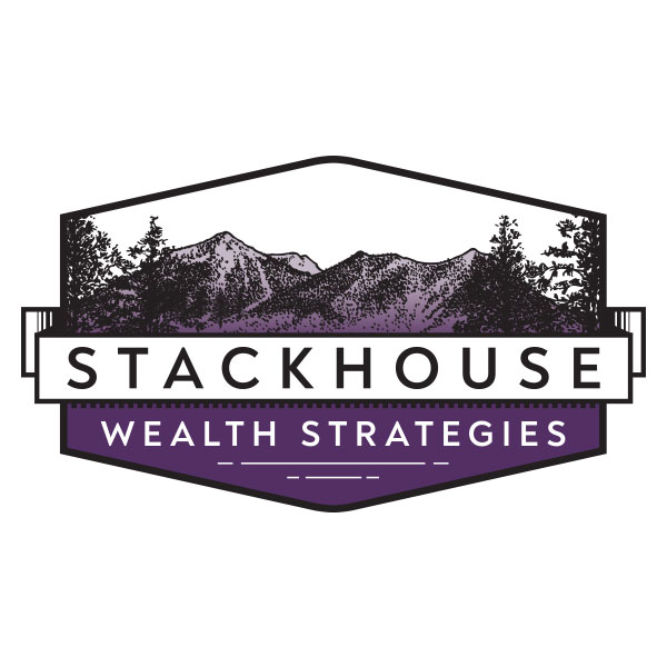 Stackhouse Strategies Logo